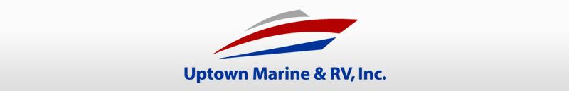 Uptown Marine